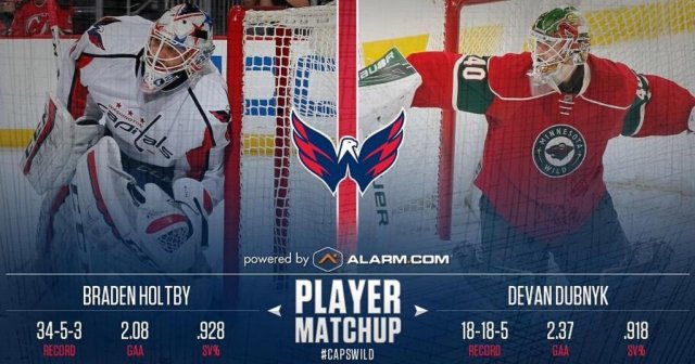 caps-wld-goaie-matchup