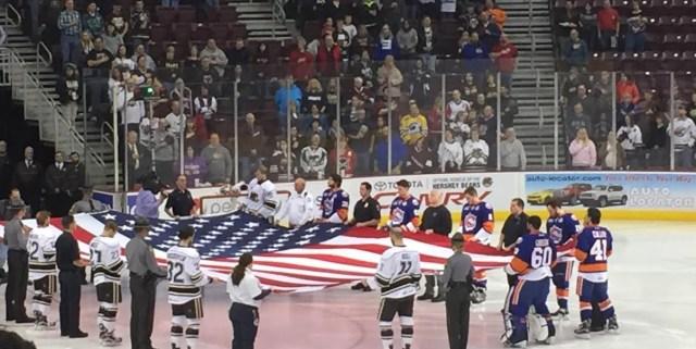 hershey-bears-national-anthem