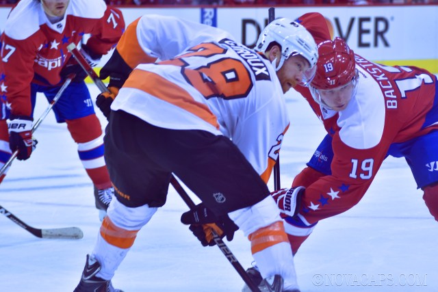 nicklas-backstrom-washington-capitals-vs-philadelphia-flyers