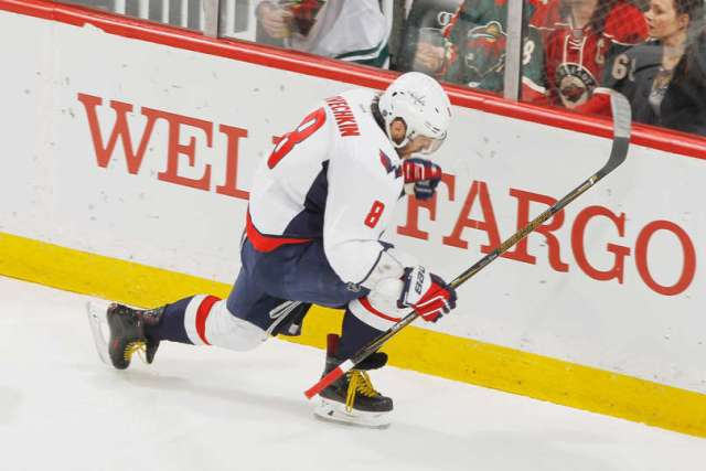 ovechkin-celly