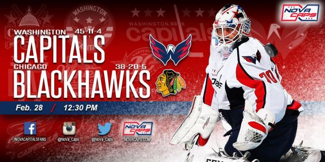 washington-capitals-chicago-blackhawks-preview