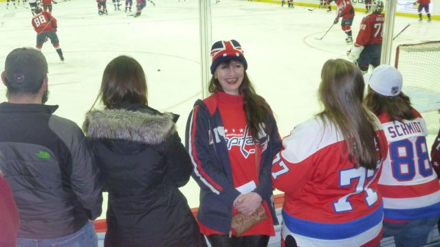washington-capitals-fan-from-england