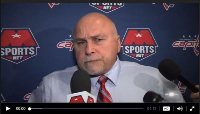 barry-trotz-postgame-pittsburgh-penguins