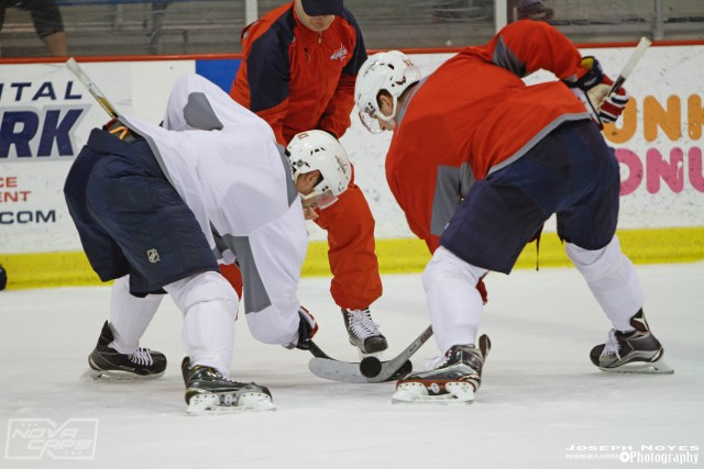 Jay-beagle-evgeny-kuznetsov-washington-capitals.jpg