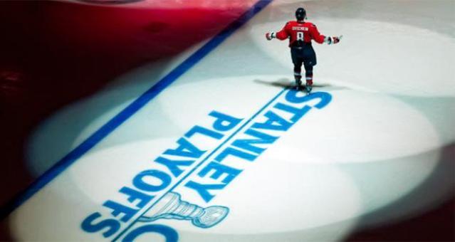 NHL-playoffs-2016-washington-capitals