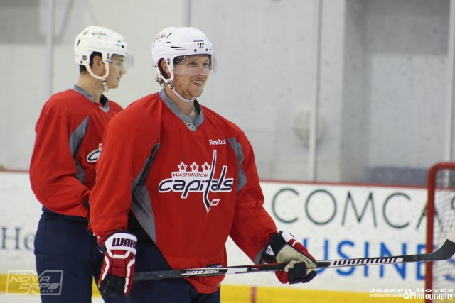 Nicklas-backstrom-washington-capitals.jpg