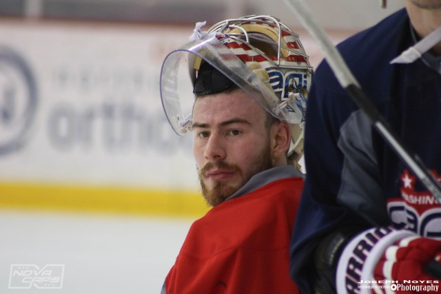 Philipp-grubauer-washington-capitals.jpg