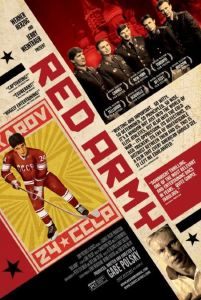 red-army-nova-caps-review-2