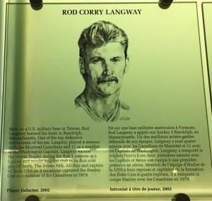 roaf-langway-hockey-hall-og-fame