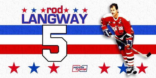 rod-langway-washington-capitals
