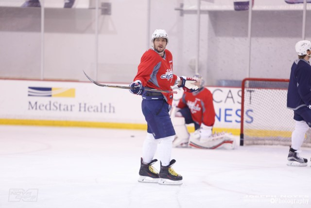 Alex-ovechkin-practice-washington-capitals.jpg