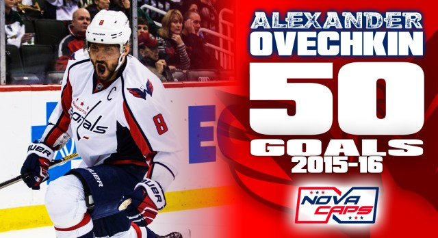 Alex-ovechkin-washington-capitals-50-goals.jpg