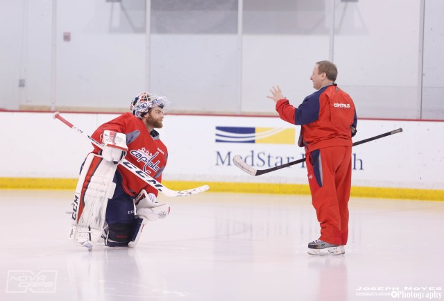 Braden-holtby-mitch-korn-washington-capitals.jpg
