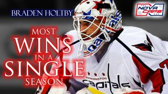 BRADEN-HOLTBY-MOST-WINS-WASHINGTON-CAPITALS.jpg