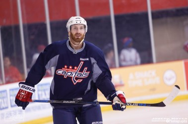 Brooks-orpik-washington-capitals.jpg