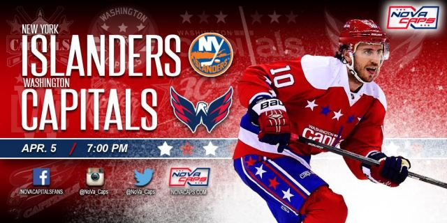 capitals-islanders-game-preview