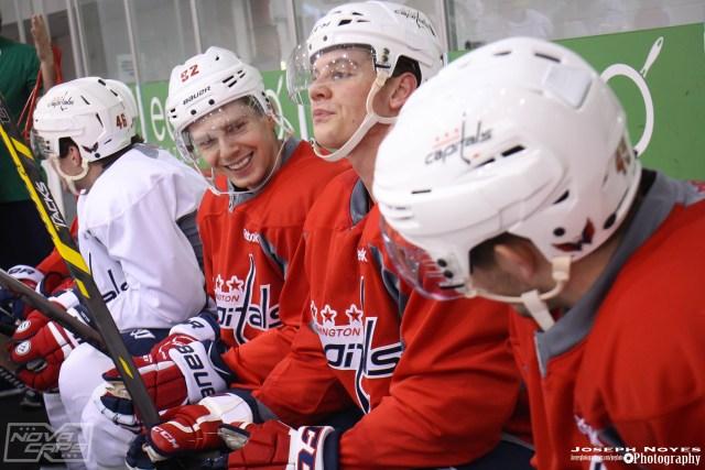 Evgeny-kuznetsov-bench-shot-washington-capitals.jpg