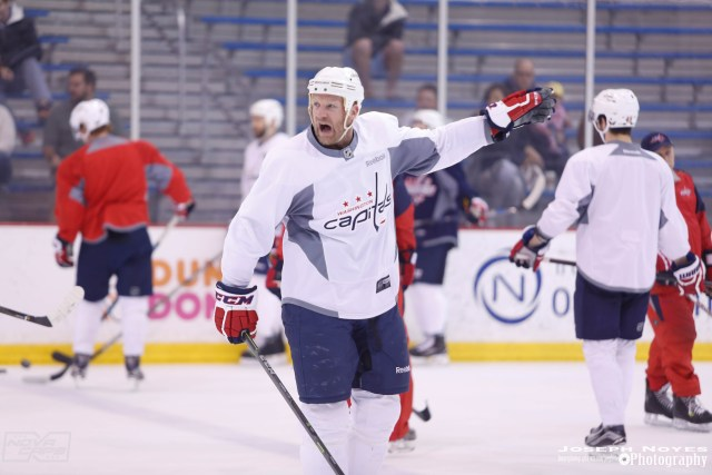 Jason-chimera-washington-capitals.jpg
