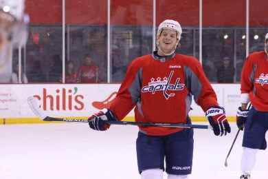 John-Carlson-Washington-Capitals.jpg