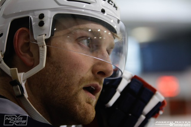 Karl-Alzner-Washington-Capitals-close-up-practice.jpg