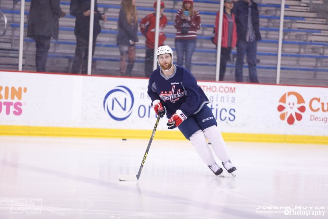 Karl-alzner-washington-capitals-practice.jpg