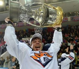 khl-alex-semin-washington-capitals