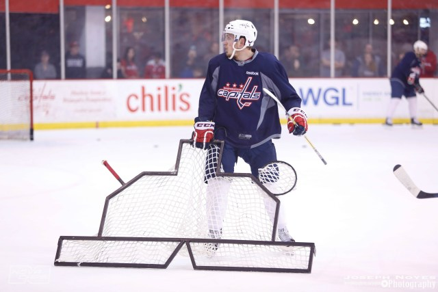 Nate-Schmidt-washington-capitals.jpg
