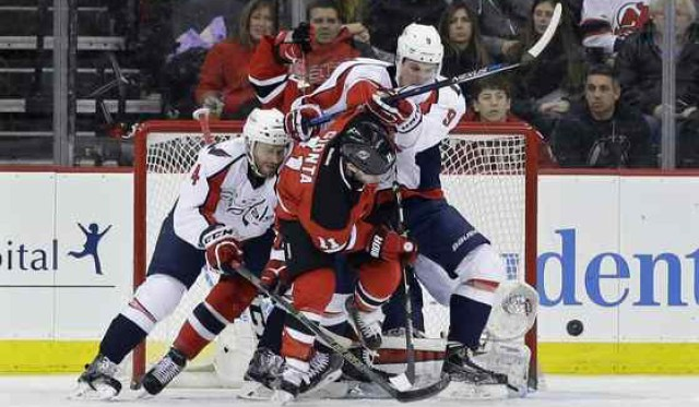 taylor-chorney-dmitry-orlov-washington-capitals