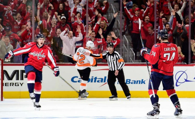washington-capitals-philadelphia-flyers-john-carlson-goal
