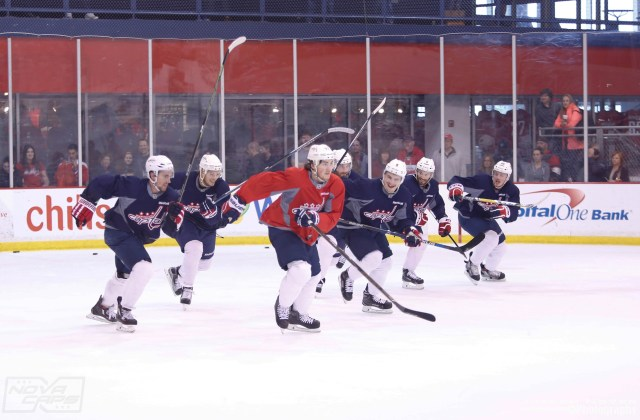 Washington-Capitals-practice.jpg