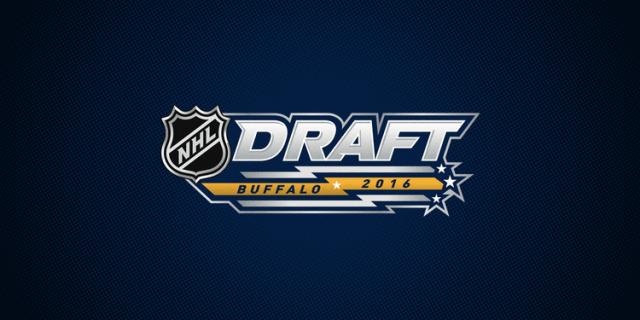 2016-NHL-Draft-Logo