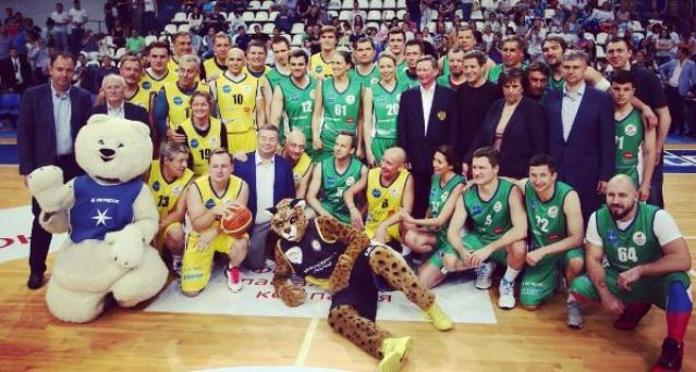 alex-ovechkin-russian-charity-basketball-game