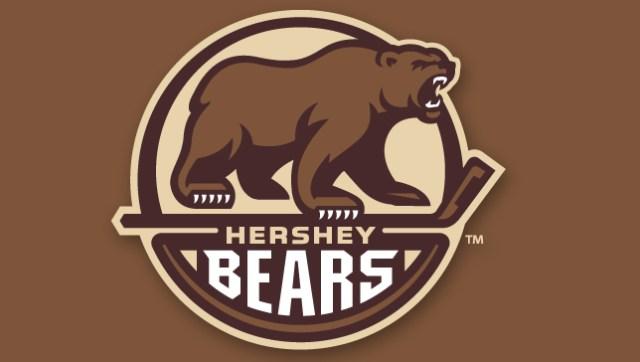 bears_Large_logo