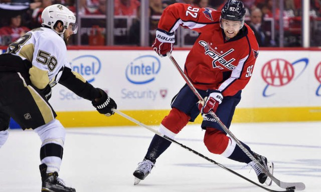 evgeny-kuznetsov-washington-capitals-pittsburgh-penguins