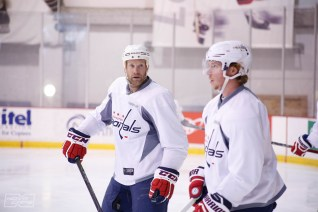 Jason-chimera-nicklas-backstrom-washington-capitals.jpg