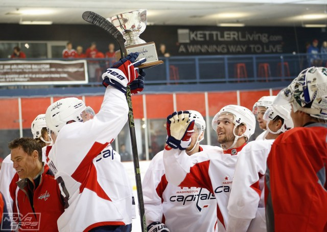 trophy-celebration-washington-capitals-development-camp.jpg