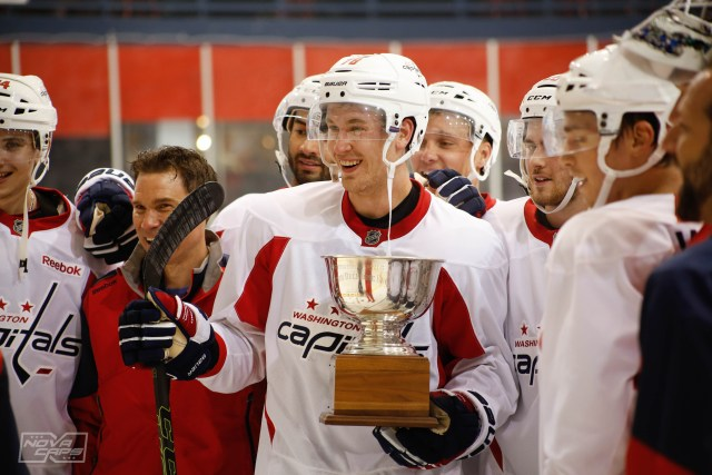 trophy-presentation-washington-capitals-develoment-camp.jph