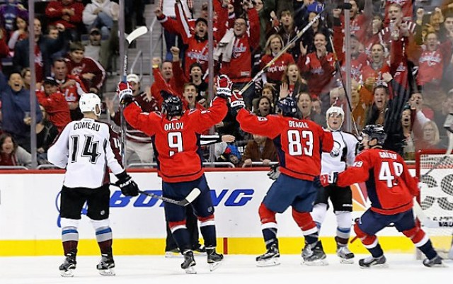 washington_capitals_dmitry_orlov