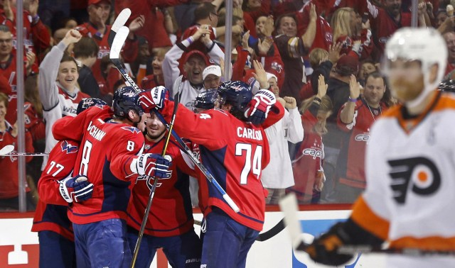 nhl-stanley-cup-playoffs-philadelphia-flyers-at-washington-capitals