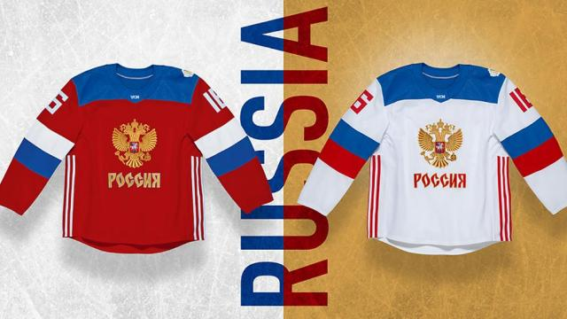team-russia-world-cup-of-hockey