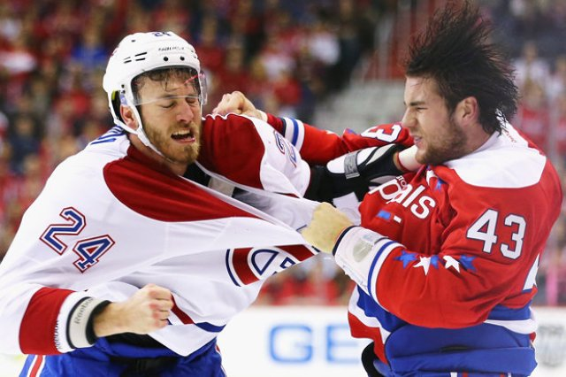 tom-wilson-fighting