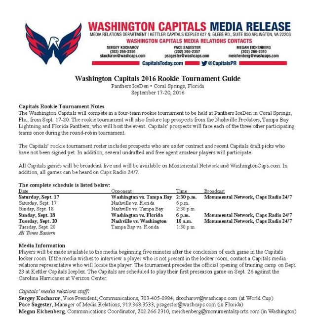 09-12-16-2016-capitals-rookie-tournament-guide_page_1