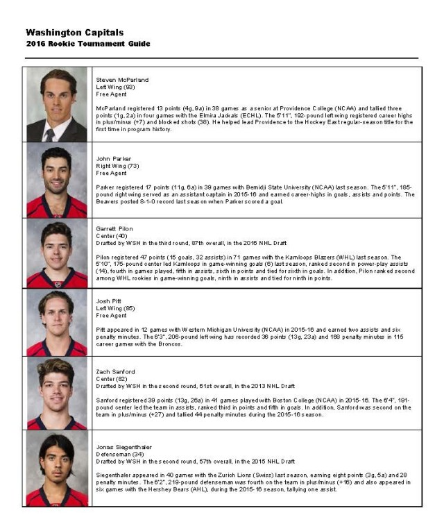 09-12-16-2016-capitals-rookie-tournament-guide_page_4