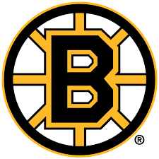 boston-bruins-logo