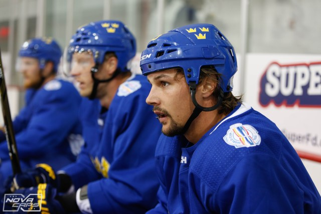 erik_karlsson-team-sweden-practice-at-kettler-tuesday-jpg