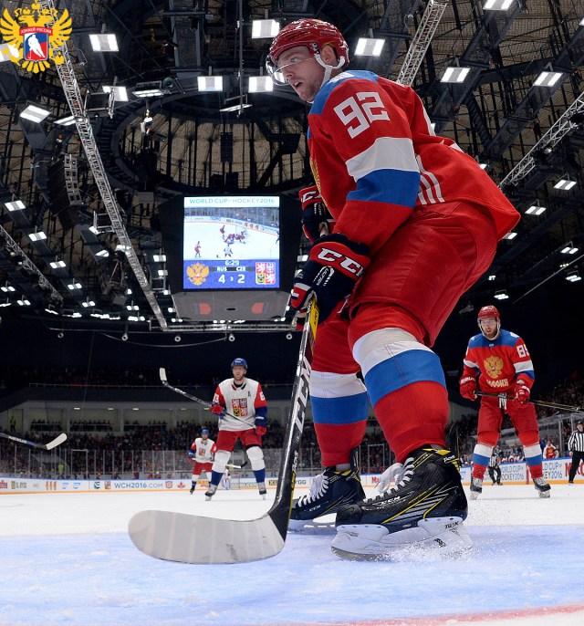 evgeny-kuznetsov-team-russia