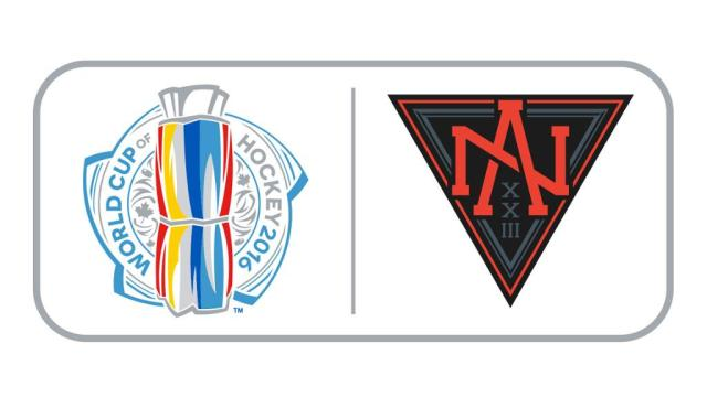 team-north-america-world-cup-of-hockey