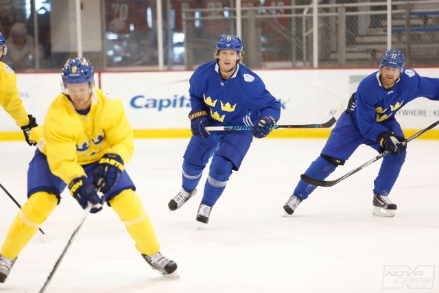 team-sweden-practice-world-cup-of-hockey-jpg