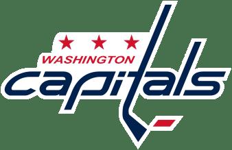 washington-capitals-logo