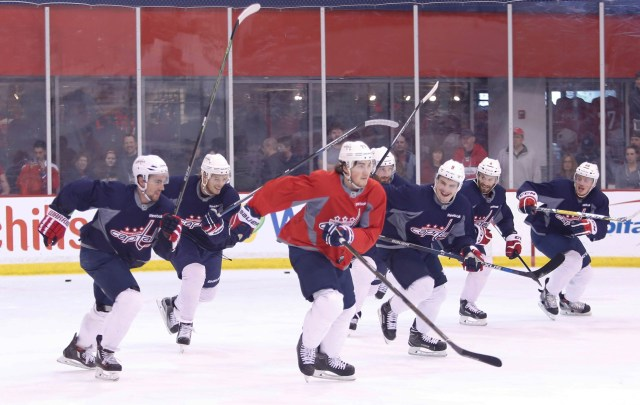 washington-capitals-practice-jpg
